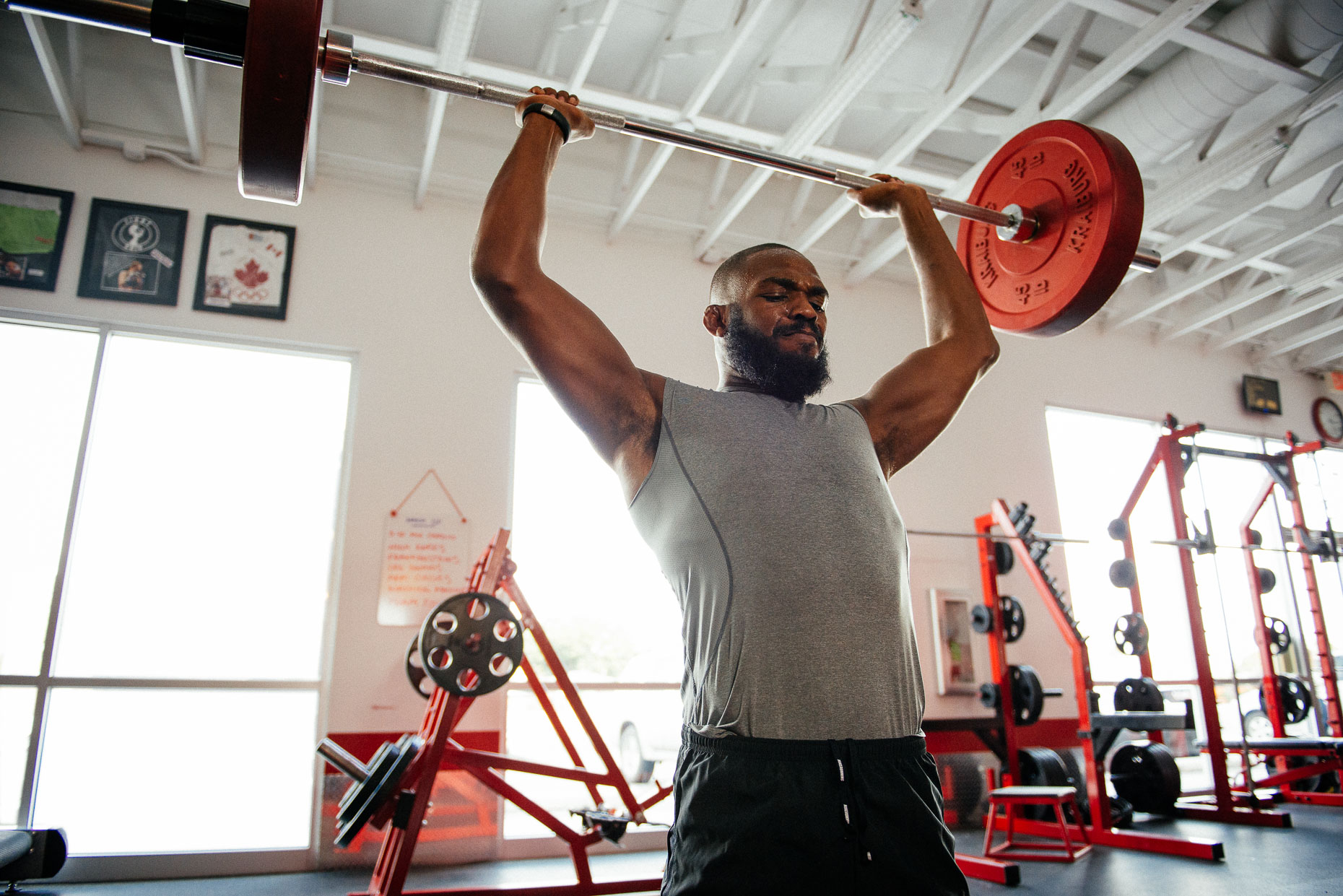 Jon_Jones_Conditioned110