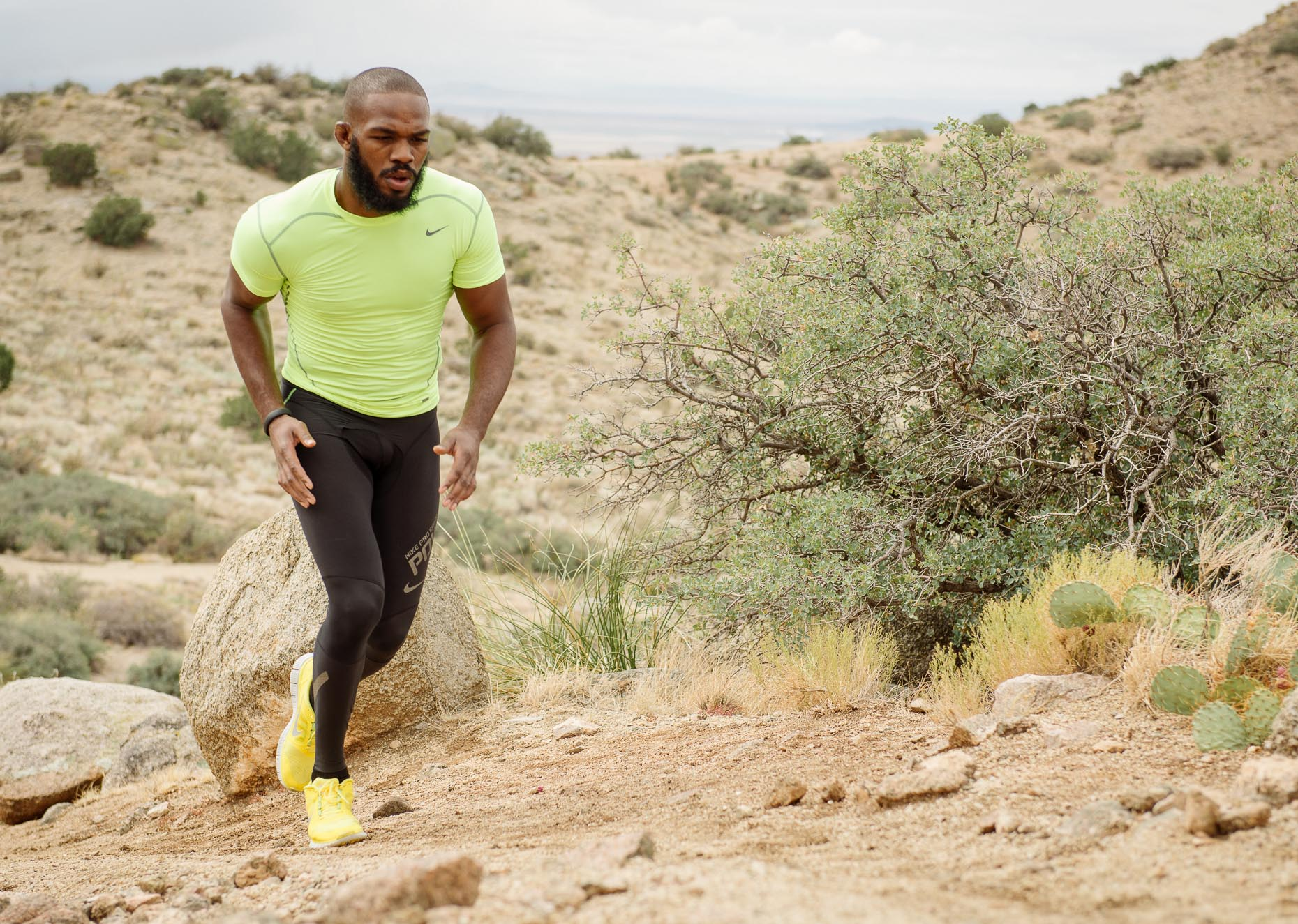 Jon_Jones_running272-Edit