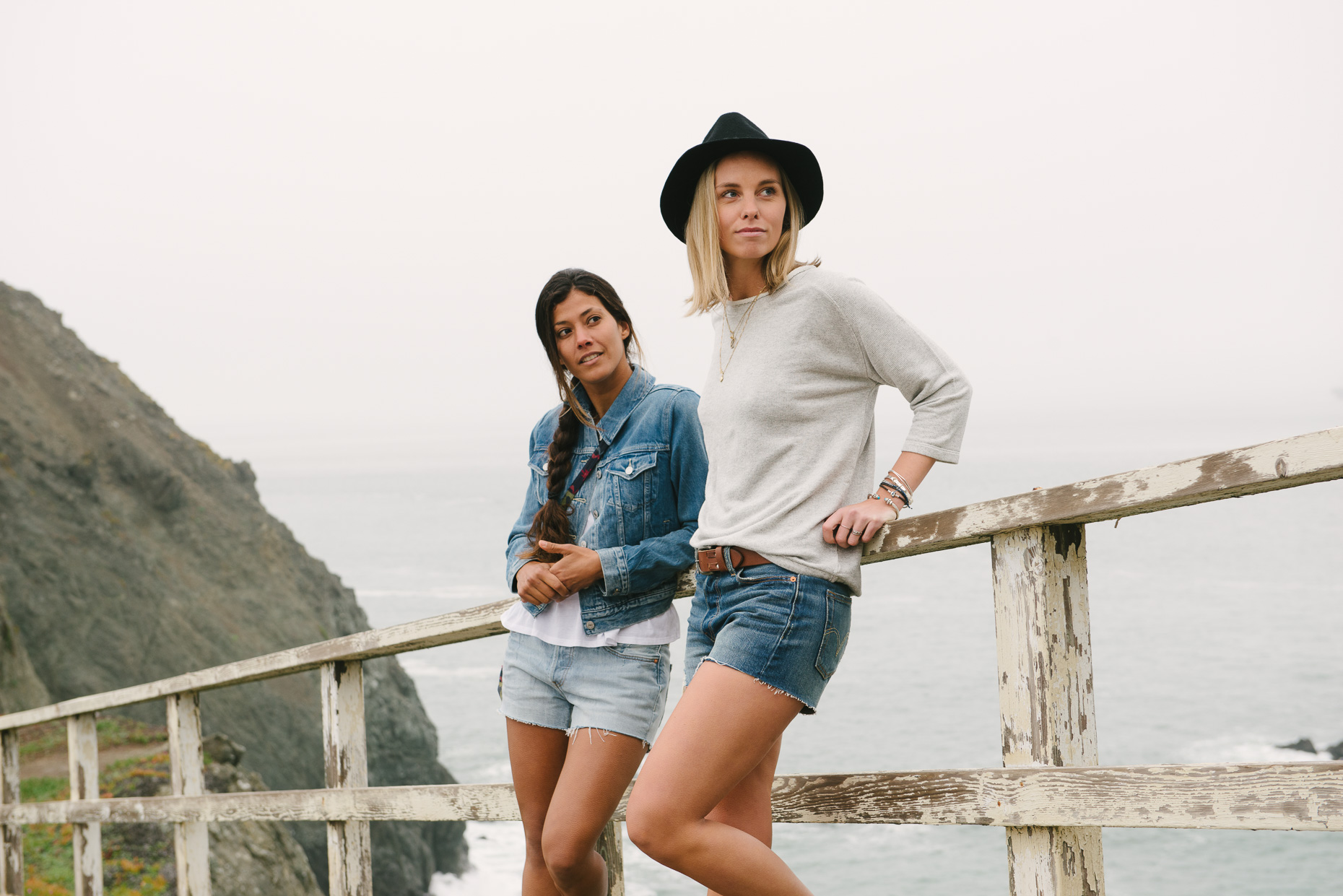 Levis_501shorts_hike-48