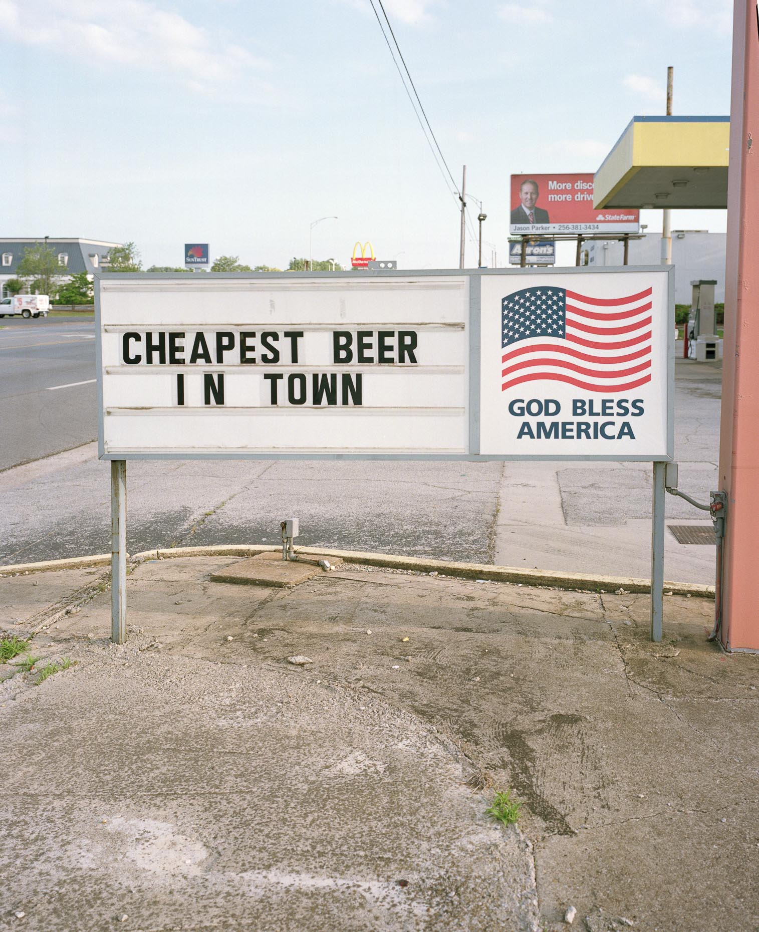 cheapest_beer-Edit