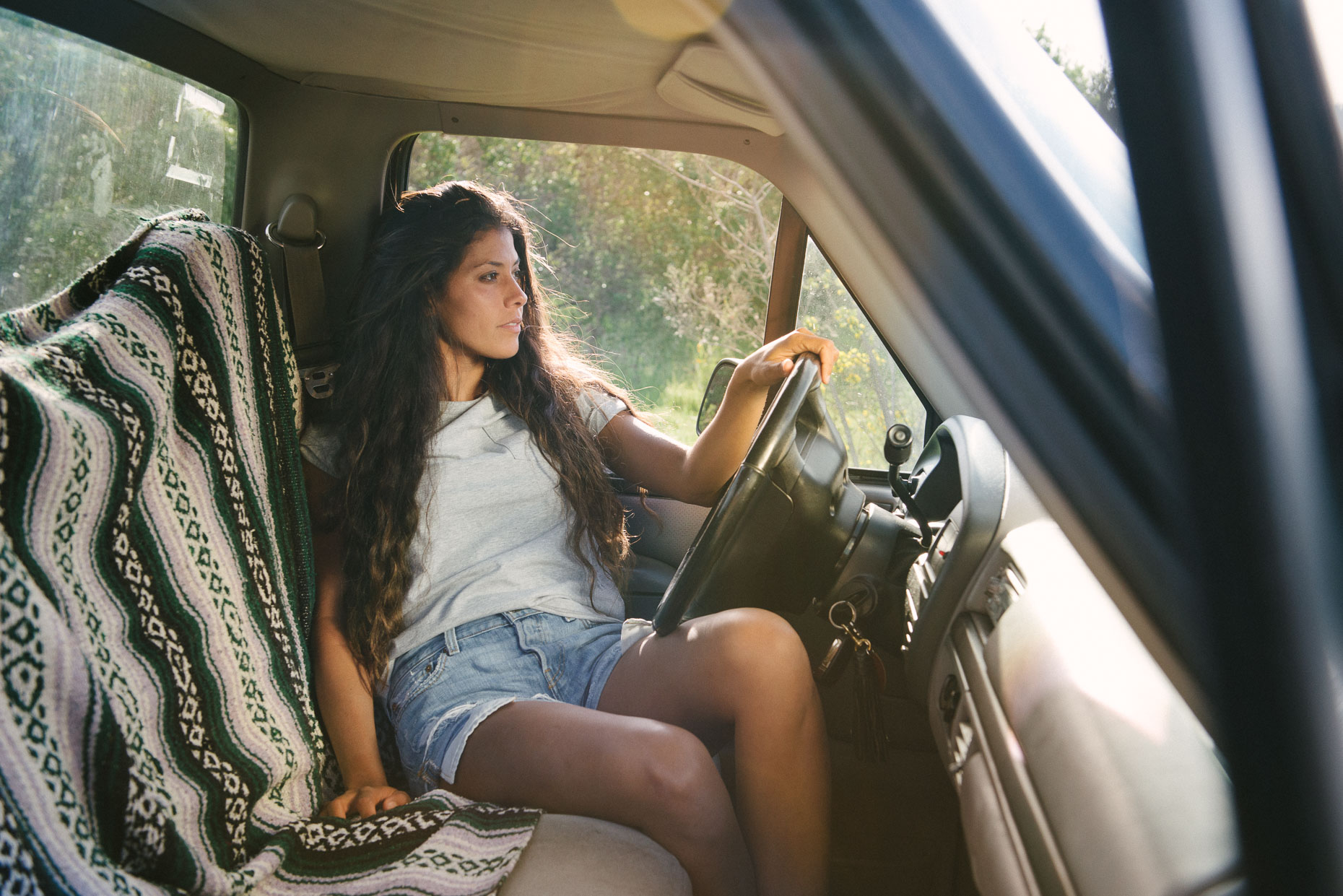 levis_501shorts_aimlessdriving-41